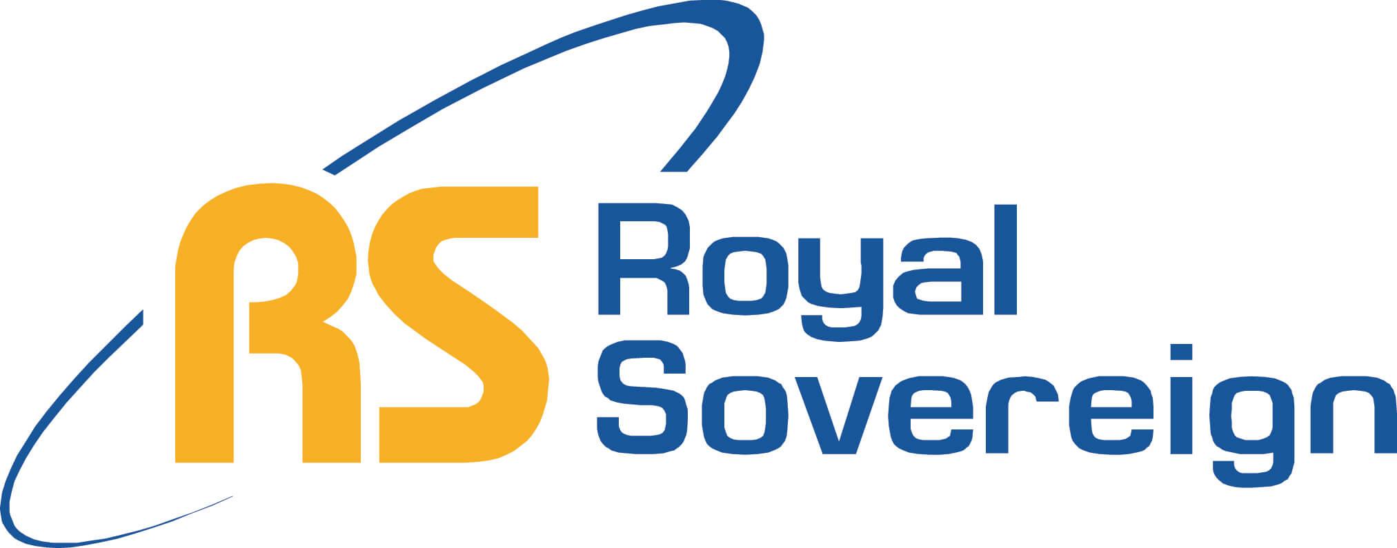 ROYAL SOV